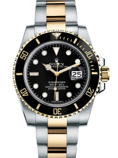 ZAEGER - Rolex Submariner Black Index Dial Oyster Bracelet 116613 LN, (http://www.zaeger.com.au/all-watches/rolex-submariner-black-index-dial-oyster-bracelet-116613-ln/)