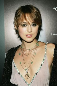 keiragh knightly - Google Search