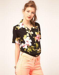 Hawaiian Clothes Stores Online