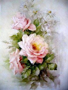 Catherine Klein