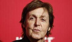 """Sensible video de Paul McCartney con cameo de Johnny Depp: mirá """"Early Days"""" aquí"""
