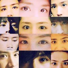 One Ok Rock, Takahiro Morita, Takahiro Moriuchi, Love Me Forever, First Story, Fanart, Rock Bands, Memes, Animation