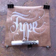 Type #kalligrafie #kalligraphy #kalligraffiti #graffiti #calligrafie #calligraphy #calligraffiti #graphicdesign #design #flingern #handfont #handmade #handtype #handtypo #hellofont #hellotype #handmadefont #handmadetype #handlettering #type #typo #typegang #typelover #typespire #typejunkie #typographie #typelettering #letters #lettering #freehand