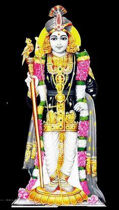He is the son of Parvati and Shiva, brother of Ganesha, and a god whose life story has many versions in Hinduism Ganesh Wallpaper, Hd Wallpaper, Shiva Songs, Lord Murugan Wallpapers, Ganesha Pictures, Lord Shiva Family, Indian Goddess, Lord Shiva Painting, Shri Ganesh