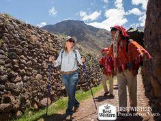EL MEJOR HOTEL DE PÁTZCUARO. Los alrededores de Pátzcuaro, cuentan con bosques, lagos y montañas que se convierten en el escenario perfecto para interactuar con la naturaleza y practicar  actividades llenas de aventura. En Best Western Posada de Don Vasco, le invitamos a hospedarse con nosotros en su próxima visita a Michoacán para que pueda admirar y disfrutar de los hermosos paisajes de este lugar. #bestwesternenpatzcuaro