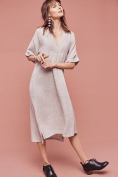 Shop the Yarn-Dyed Pleated Tunic and more Anthropologie at Anthropologie today. Read customer reviews, discover product details and more.