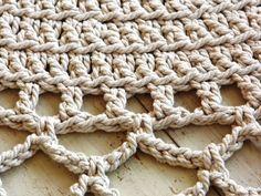 https://www.etsy.com/il-en/listing/117644459/crochet-rope-giant-doily-rug-100-cotton?ref=unav_listing-other