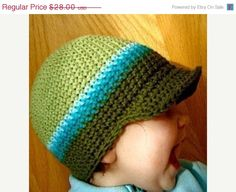 1050 Best Crocheted Hats and Scarves for Babies and Children images ... 432bcda22d07