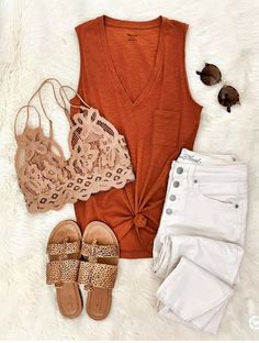 Looking for casual outfits to wear in spring? Here are the 31 casual spring outfits we've collected for you! Spring Outfit Women, Spring Summer Fashion, Spring Outfits, Summer Outfit, Winter Fashion, Summer Dresses, Casual Summer, Summer Clothes, Mode Instagram