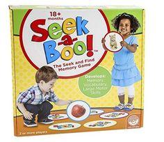 Seek-a-Boo Game MindWare http://www.amazon.com/dp/B00GP28T7S/ref=cm_sw_r_pi_dp_kkDCwb0T58XDS