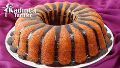 Krema Dolgulu Sürpriz Kek Tarifi nasıl yapılır? Krema Dolgulu Sürpriz Kek Tarifi'nin malzemeleri, resimli anlatımı ve yapılışı için tıklayın. Yazar: Sümeyra Temel