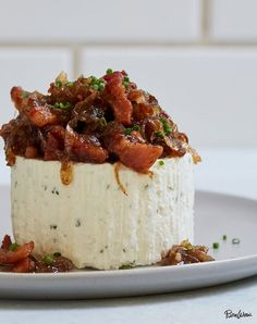 10 Warm and Gooey Cheese Appetizers You Need in Your Life via @PureWow