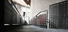 Αποτέλεσμα εικόνας για souto de moura doors