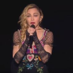 http://news.xpertxone.com/pop-diva-madonna-separated-in-tears-when-she-halted-her-stockholm-sweden-show-to-respect-the-casualties-of-late-terrorist-assaults-in-paris/-Pop diva Madonna separated in tears when she halted her Stockholm, Sweden, show to respect the casualties of late terrorist assaults in Paris.