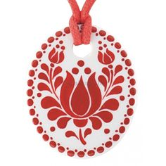 Tambour Embroidery, Hungarian Embroidery, Embroidery Stitches, My Roots, Art And Architecture, Screen Printing, Diy And Crafts, Christmas Ornaments, Pendant
