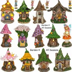 Image result for fairy for fairy house