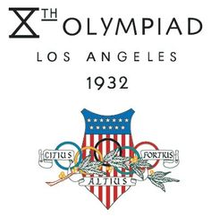 Evolution of Logos And Mascots in Olympics from 1924 To 2016