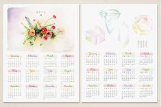 25 Free Printables to Organize Your Life | http://helloglow.co/organization-printables/