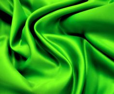 silky....#green
