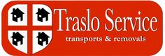 At Traslo Service Limited in Surrey we give you painless removal service. Whether you are moving from the UK to Italy or from Italy Traslo has service for you. Our knowledge and experience will ensure your removal to Italy is a perfect success.