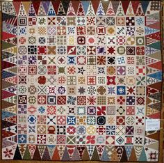 Diablo Valley Quilt Show