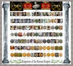 Resultado de imagen de infografia de roma Ancient Rome, Ancient Greece, Before Us, Roman Empire, Archaeology, Affair, Italy, Yoga, People
