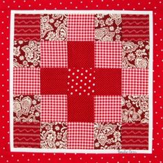 Timeless Treasures Quilts On Pinterest Quilt Kits Table