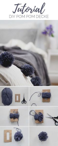 herbstlaub stempel diy pinterest stoffdruck laub und herbst. Black Bedroom Furniture Sets. Home Design Ideas