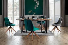 Esstisch in Akazienfarbe online bestellen Office Desk, Furniture, Filter, Home Decor, New Furniture, Types Of Wood, Moving Out, Kitchen Dining Rooms, Colors