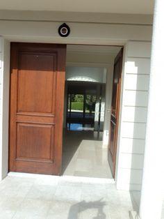 purchase Flat, House Genève: LUXUEUSE MAISON DE MAITRE AVEC VUE DEGAGEE DU LAC - ImmoScout24