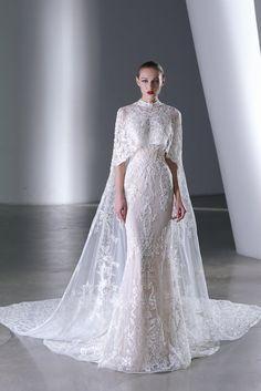 Bridal Dresses - Reach That Goal Successdul Wedding Using These Tips Black Wedding Dresses, Elegant Wedding Dress, Bridal Dresses, Boho Wedding, Modest Wedding, Mermaid Wedding, Ball Dresses, Ball Gowns, Mermaid Dresses