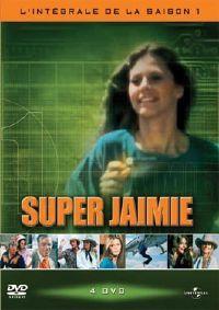 Super_Jaimie