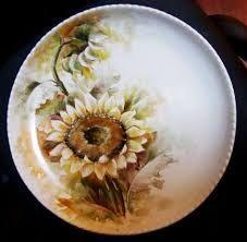 Risultati immagini per pittura porcellana olio molle