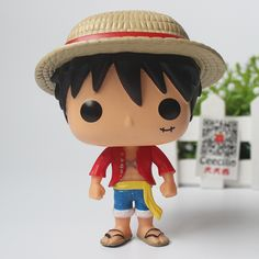 One Piece Monkey D. Luffy Anime Action Figure //Price: $23.49  ✔Free Shipping Worldwide   Tag your friends who would want this!   Insta :- @fandomexpressofficial  fb: fandomexpresscom  twitter : fandomexpress_  #anime #manga #otaku #kawaii #animegirl #naruto #fairytail #tokyoghoul #attackontitan #animeboy #onepiece #bleach #swordartonline #aot #blackbutler #deathnote #animelover #shingekinokyojin #cosplay #animeworld #snk #animeart #narutoshippuden #sao #yaoi #kaneki #animedrawing #animelove