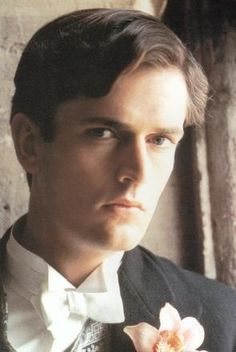 Rupert Everett British actor who, along with Colin Firth, starred in the fine production 'Another Country'. Rupert Everett, Boston Legal, The Happy Prince, Famous People, Famous Geminis, Colin Firth, Stylish Boys, Singer Sargent, British Actors