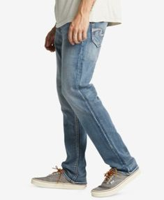 ba65a824 7 Best Tall jeans images   Tall jeans, Cool outfits, Jeans pants