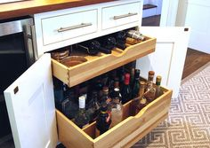wet bar ice maker - Google Search