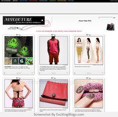 NOTCOUTURE - Click to visit site:  http://1.33x.us/J6BLVt