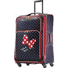Disney Minnie Mouse Polka Dot 28