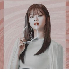 Kpop Girl Groups, Korean Girl Groups, Kpop Girls, Kpop Aesthetic, Aesthetic Girl, Nayeon, Twice Jungyeon, Twitter Icon, Me Too Lyrics