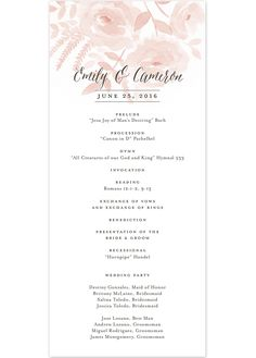 17 best formal wedding invitation wording images on pinterest