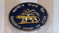 RBI to cancel licences of 26 loss-making cooperative banks