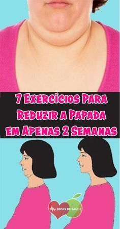 7 Exercises to Reduce Gill in Just 2 Weeks Reduce Double Chin, Face Yoga, Weight Loss Goals, Beauty Secrets, Beauty Care, Personal Trainer, Gym Workouts, Body Care, Healthy Life