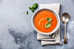 Tomato Bisque soup Recipe Elegant German Fresh Cream Of tomato soup Recipe Tomato Bisque Recipe, Tomato Bisque Soup, Cream Of Tomato Soup, Low Carb Soup Recipes, Tomato Soup Recipes, Healthy Recipes, Tomato Soups, Healthy Soup, Salmon Y Aguacate