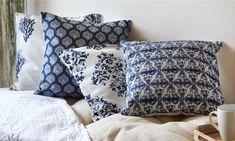 Aegean Decorative Pillows Decorative Throw Pillows, Bed Pillows, Pillow Cases, Collection, Home, Pillows, Accent Pillows, Ad Home, Homes