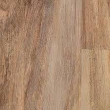 Wood Effect Tiles Luxury Vinyl Flooring Amtico