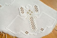 hardanger angel                                                                                                                                                                                 More