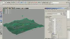 Search videos for Maya tutorial on Vimeo