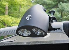 Great Grill Light with a 20% saving today..