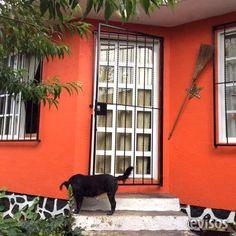 CASA DE CAMPO EN LA CIUDAD DE MEXICO  Casa de una planta con pequeño jardin y arboles frutales. Sala, comedor, cocina, baño y una ...  http://milpa-alta.evisos.com.mx/casa-de-campo-en-la-ciudad-de-mexico-id-607701